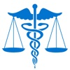 Medico Legal Assist