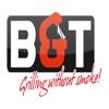 B&T Indoor-Grill