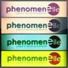 phenomenelle