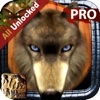 Trophy Hunt Pro : All Unlocked