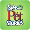 Aspyr Media, Inc. - The Sims™ 2: Pet Stories  artwork