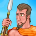 The Odyssey (HD) icon