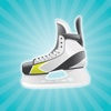 Ice Hockey Quiz