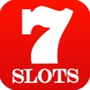 A Big Party Slots Vacation FREE - Big Bonus 777 Jackpot Casino