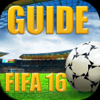 Guide for FIFA 16 - 2016