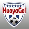 HuayaGol
