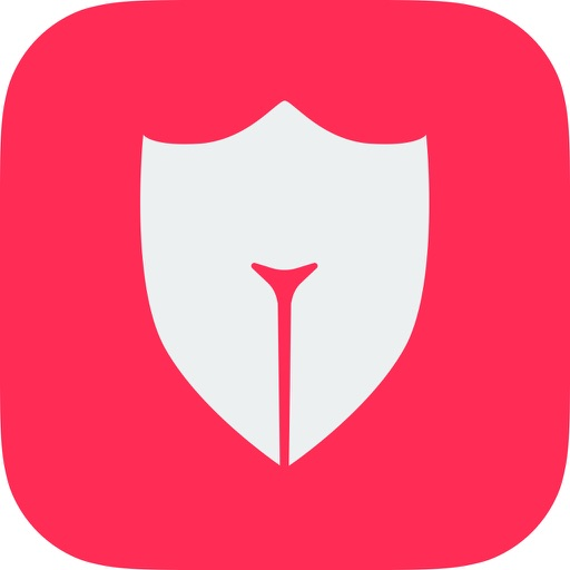 Unlimited VPN - Unblock all Websites And Prevent Hacking And Snooping App Ranking & Review
