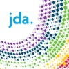JDA FocusConnect Event App