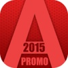 Master in 24h for AutoCAD 2015 Promo