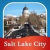 Salt Lake City Tourism Guide