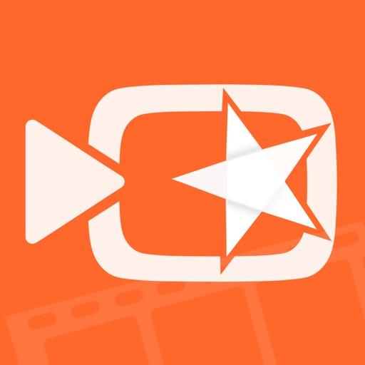 VivaVideo - 無料ビデオエディタ、カメラ&メーカー