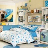 Teen Room Decor Ideas - New Design Ideas company newsletter ideas
