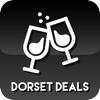 Dorset Deals App