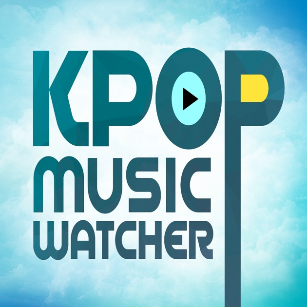 Madison : Ilkpop exo promise