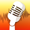Secretario de voz:  Asistente personal con recordatorios de voz, grabadora de audio y voz, y notas de voz