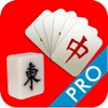 Ultimate Addictive Mahjong Solitaire Epic Journey Master Deluxe-Pro