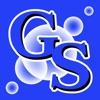 GSViewer