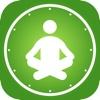 MediTimer