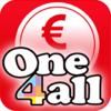One4all Check Balance