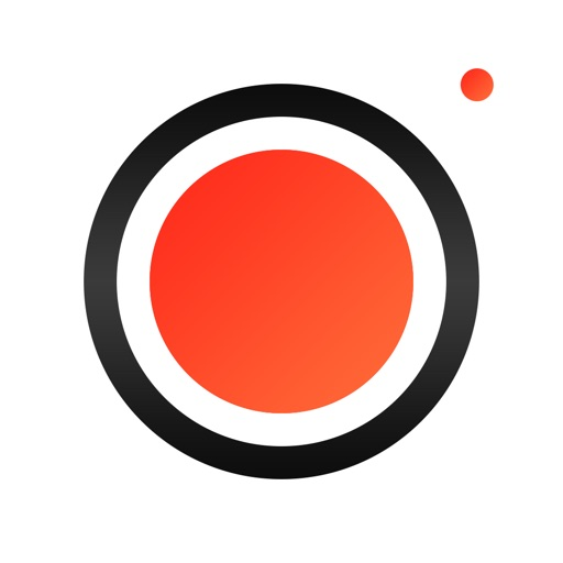 SloMo Share! for iPhone  - Share slow motion video to whatsapp, snapchat, Instagram, and eleswhere iOS App