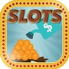 Garden Blitz Atlantis Winner Slots Machines