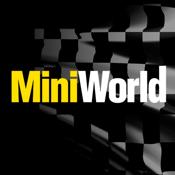 Mini World app review