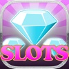 Aawesome Keep Spinning Free Casino Slots Game