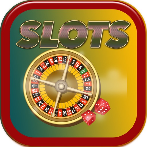 free slots machine online game twist login