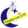 ASMR & Sleep-Nitey Nyte Lite