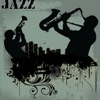 Brenzo Jazz Radio