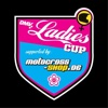 DMV MX Ladies Cup