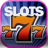 Wild Spinner Clash Slots Machines - FREE Las Vegas Games