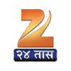 24 Taas: Live Marathi News