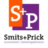 Smits+Prick accountants | belastingadviseurs