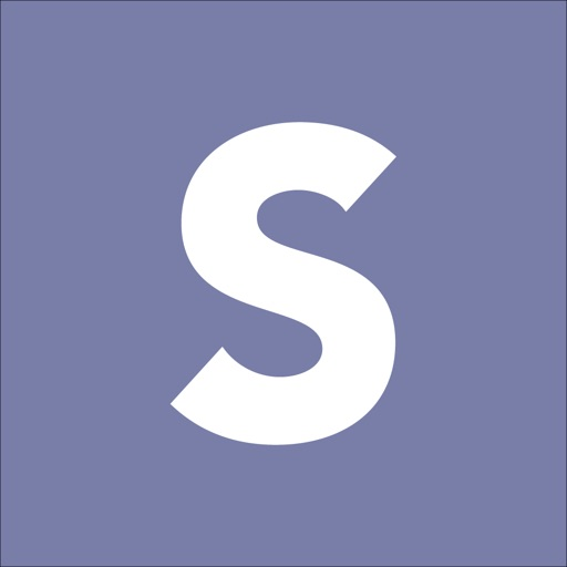 SewUp - Calendar, Tasks, Events
