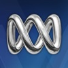 Australian Broadcasting Corporation for iPad