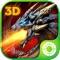 download Dấu Ấn Rồng Thiêng