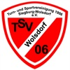 TSV 06 Wolsdorf