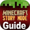 Guide for Minecraft Story Mode