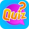 Trivia Quiz - new 2016 quizes game with funny minutiae questions, answers, logo and personality quizzes very funny trivia questions