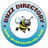 My Buzz Online Directory