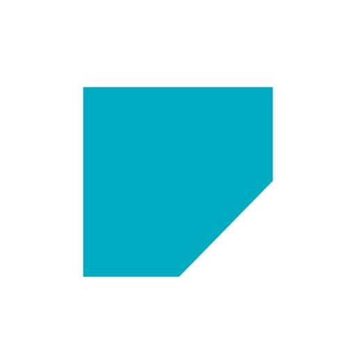 Misoca(ミソカ) - 無料の請求書作成管理アプリ