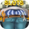 Plumber World Slots - Crack The Casino Las Vegas Game plumber crack