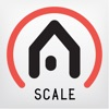 Arrette Scale – Sketch and draft architecture