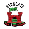 Highgate School SportTime