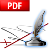 Sign PDF - Anytime, Anywhere, on your device