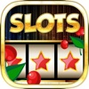 `````` 2015 `````` A Extreme Fortune Real Casino Experience - FREE Vegas Spin & Win