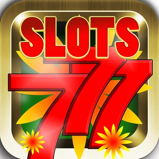 Big Diamond of Nevada Slots - FREE Slots Machine iOS App
