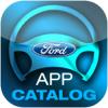 Ford App Catalog