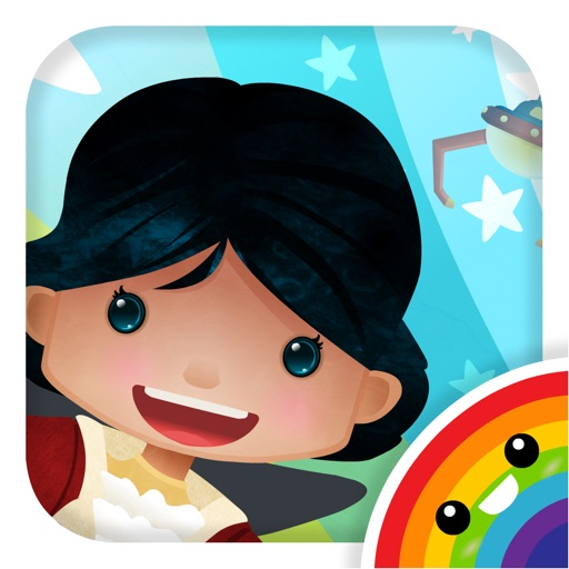 FreebieSelect: Today's Free Apps On Mar 5